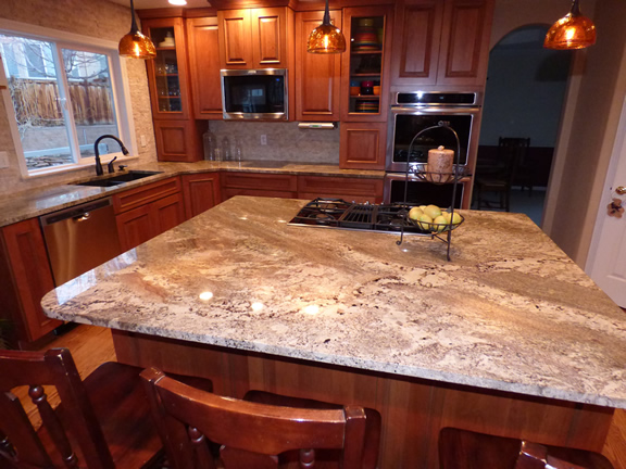 Gallery Denversbestgranite Com