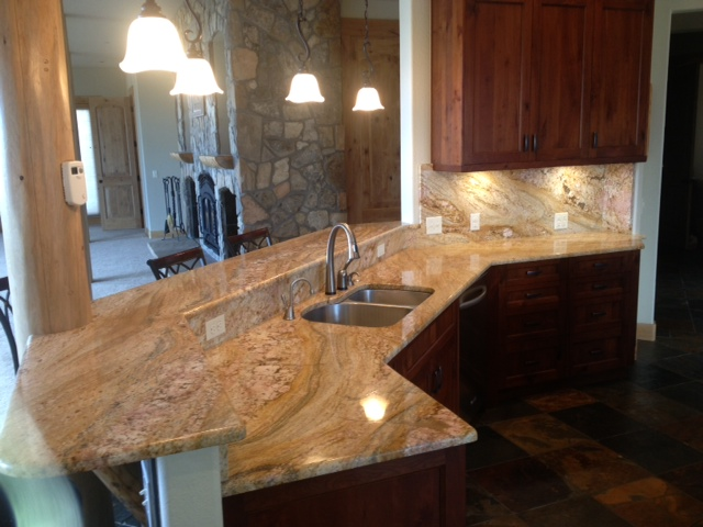 Western States Construction Inc. Is Committed To Providing A Superior  Product. We Know That You Are Making A Decision, That Will Beautify And Add  Value To ...